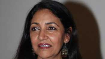 Deepti Naval to do a cameo in \'B.A. Pass\'