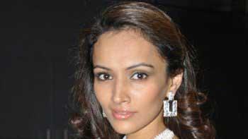 Dipannita Sharma to write a movie on fashion industry