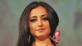Divya Dutta roped in for \'Traffic\' remake