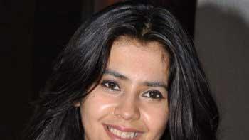 Ekta Kapoor to hold Diwali Card Party!