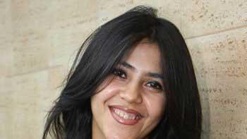 Ekta Kapoor to make Indian version of 'Punk'd'