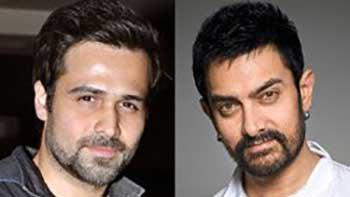 Emraan Hashmi as new Aamir Khan