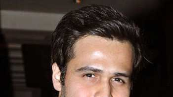 Emraan Hashmi to feature in 3D flick \'Mr. X\'