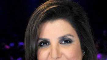 Farah Khan ropes in Franz Pagot for \'Happy New Year\'
