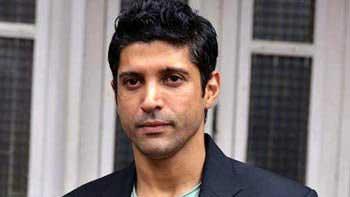 Farhan Akhtar to be brand ambassador of Yepme.com