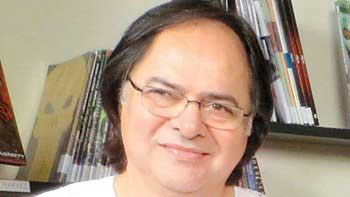 Farooq Sheikh\'s last rites to take place on December 30 evening
