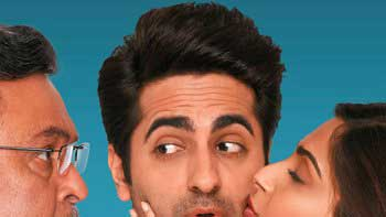 First Day Box Office Collection of 'Bewakoofiyaan'