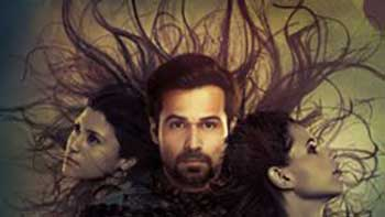 First Day Box Office Collection of 'Ek Thi Daayan'