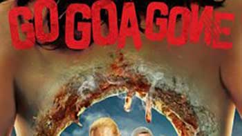 First Day Box Office Collection of 'Go Goa Gone'