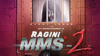 First Day Box Office Collection of \'Ragini MMS - 2\'