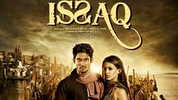 First Day Box Office Colletion of \'Issaq\'