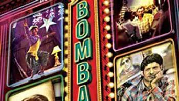 First Weekend Box Office Collection of 'Bombay Talkies'