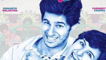 First Weekend Box Office Collection of \'Hasee Toh Phasee\'