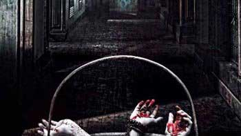First Weekend Box Office Collection of \'Horror Story\'
