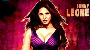 First Weekend Box Office Collection of 'Jackpot'