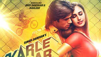 First Weekend Box Office Collection of \'Karle Pyaar Karle\'