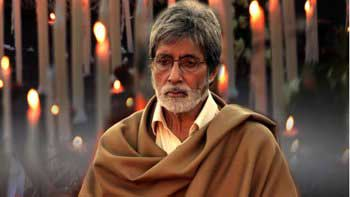 First Weekend Box Office Collection of \'Satyagraha\'