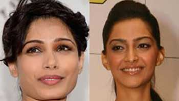 Freida Pinto gets replaced by Sonam Kapoor in \'NH10\'