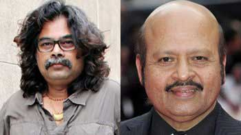 Gajendra Ahire to helm Rajesh Roshan's debut production venture