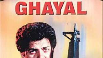 \'Ghayal\' to return soon