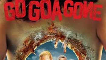 \'Go Goa Gone\' with the necessary social message