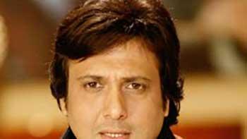 Govinda to act in Raj-DK\'s Happy ending