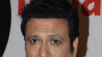 Govinda to be a part of \'Run for Safe Pune\' campaign