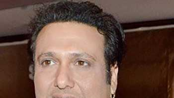 Govinda to expose his grey shades in Kill Dil