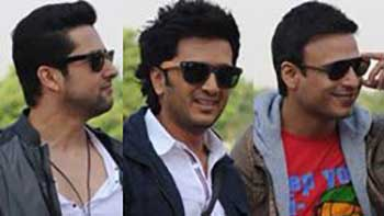 \'Grand Masti\' to hit the screens on 6th September 2013