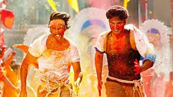 \'Gunday\' to be released in Bengali as well