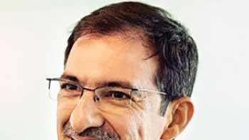 Habib Faisal to create \'Do Dooni Chaar\' sequel