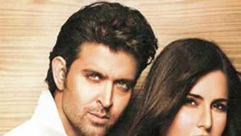 Hrithik-Katrina screen date forwarded to May 12