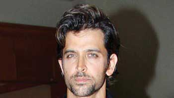 Hrithik Roshan to feature in Ashutosh Gowariker\'s \'Mohenjo-Daro\'?