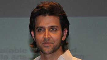 Hrithik Roshan to flash a brand new look in \'Shuddhi\'