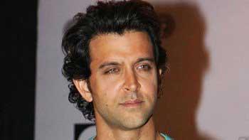 Hrithik Roshan to resume shoot for \'Bang Bang\'