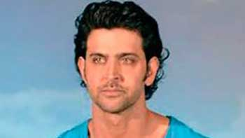 Hrithik Roshan to take time out for \'Krrish 3\' Promotions