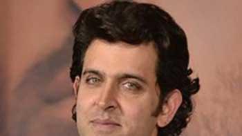 Hrithik Roshan underwent brain surgery, now stable