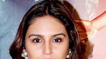 Huma Qureshi credits her success to Anurag Kashyap
