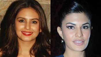 Huma Qureshi, Jacqueline Fernandez to be brand ambassadors of Mumbai Heroes