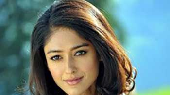 Ileana D'Cruz roped in Bhansali's next venture
