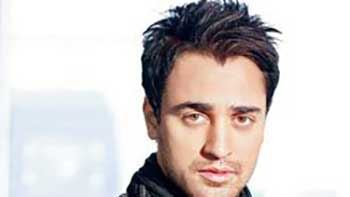 Imran Khan grooved on 'Tayyab Ali' in OUATIMD