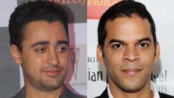 Imran Khan to be a superhero in Vikramaditya Motwane\'s next?