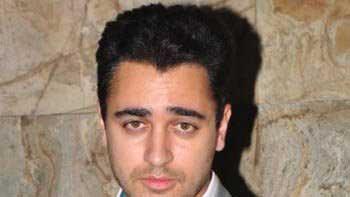 Imran Khan to star in Nikhil Advani\'s next