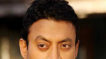 Irrfan Khan to star in classic \'Jaane Bhi Do Yaaro\' sequel
