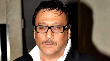 Jackie Shroff to play a Negative role in \'Happy New Year\'