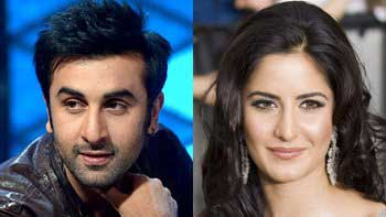 \'Jagga Jasoos\' to hit the screens on October 2, 2014