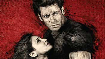 'Jai Ho' collects Rs 77.48 crores in 5 days