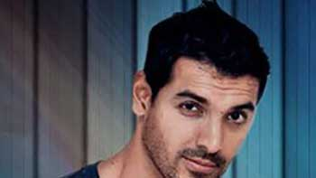 John Abraham to be seen as a Rajasthani in his next
