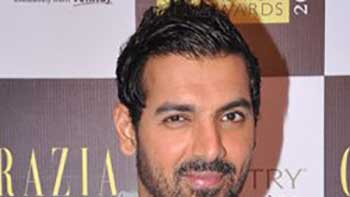 John Abraham to continue with the 'Shootout' franchise