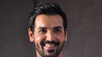 John Abraham to essay football star Shibdas Bhaduri in next